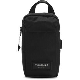 Timbuk2 Kudos Clip Pouch jet black